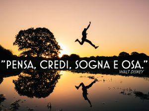 Cooperativa Viridiana Homepage