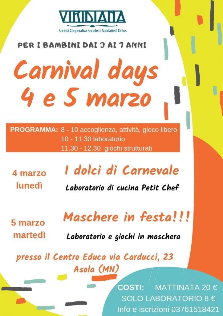 Questa immagine ha l'attributo alt vuoto; il nome del file è Carnevale-Centro-educa-724x1024.jpg