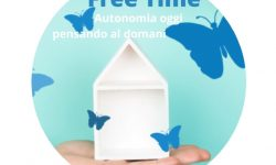 PROGETTO FREE TIME