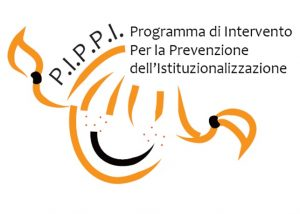 Programma Pippi