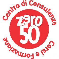 Logo Zero50